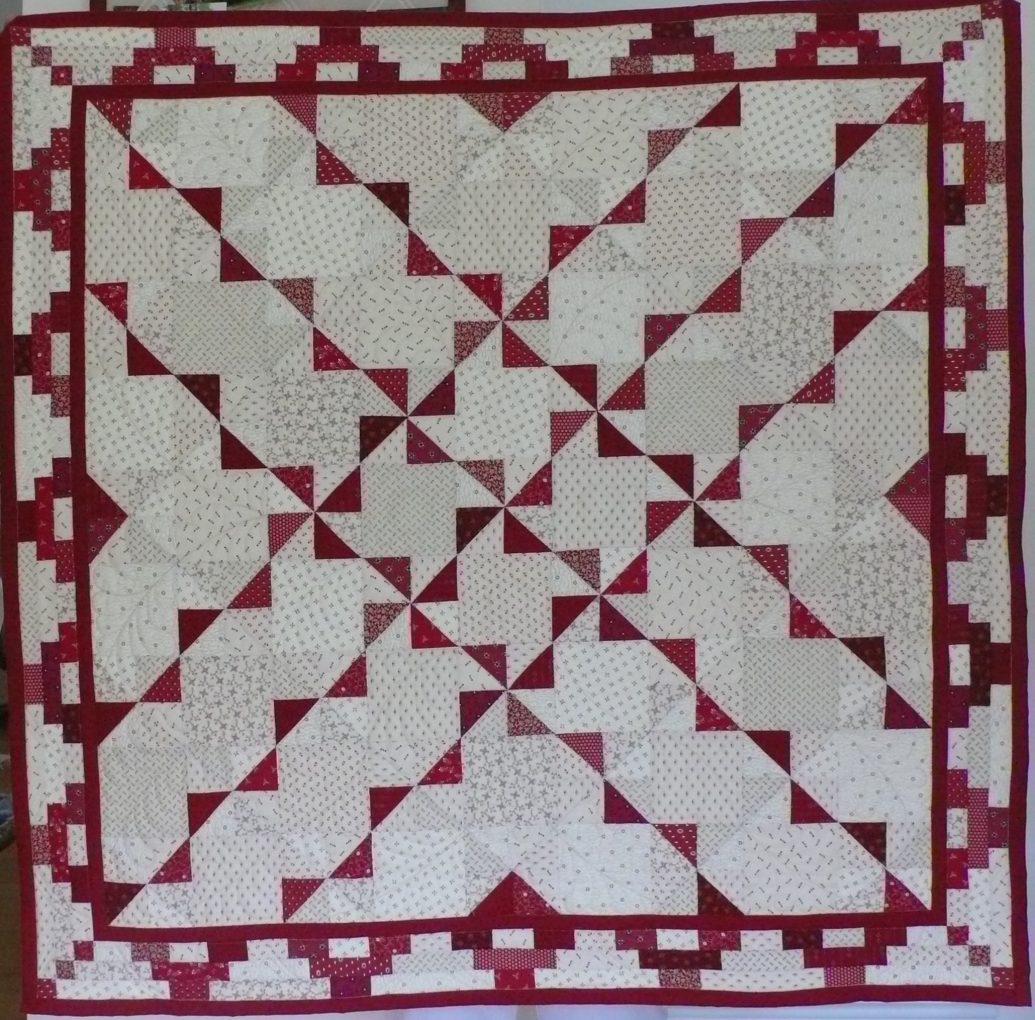 cotton-club-paprika-photo-01-notice-octobre-2011